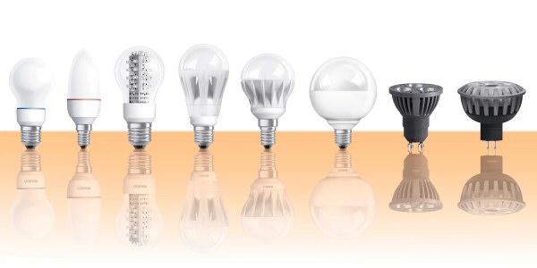 Albalux illuminazione e illuminotecnica ad alba for Illuminotecnica led